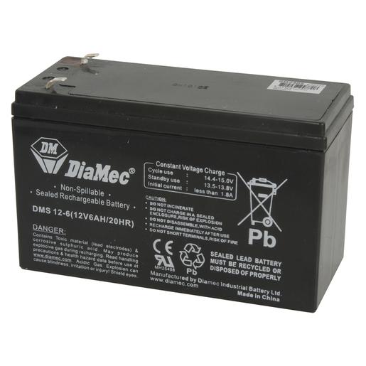 12v-6-5ah-sla-batteryImageMain-515