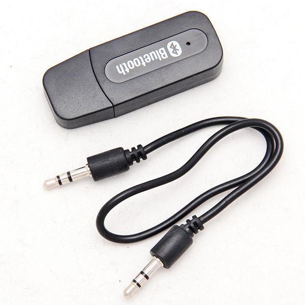 USB-3-5mm-Wireless-Bluetooth-Music-Audio-Car-Handsfree-Receiver-Adapter